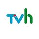 TVhテレビ北海道